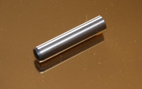 Kołki ustalające walcowe DIN7