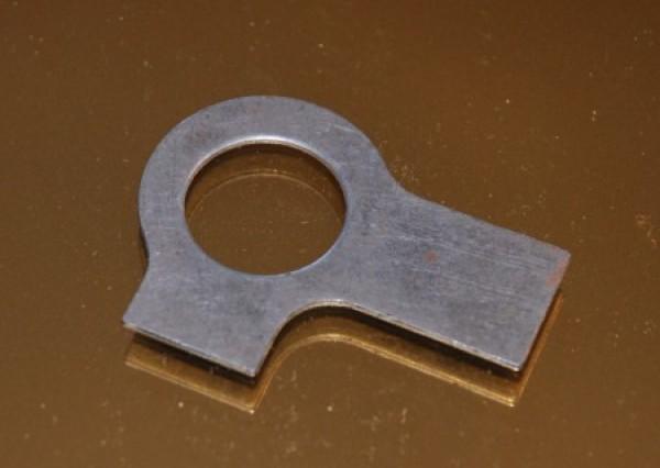 Podkładka odginana dwułapkowa DIN463 PN82022